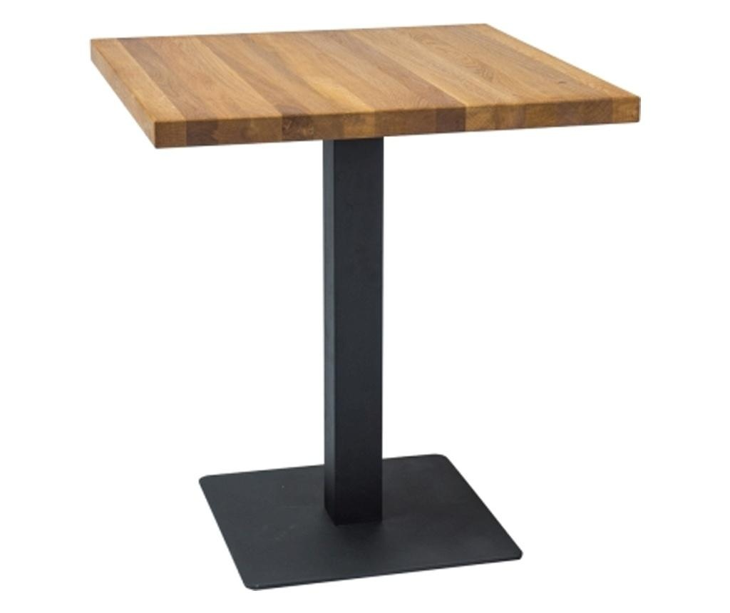 Puro Asztal 70 cm