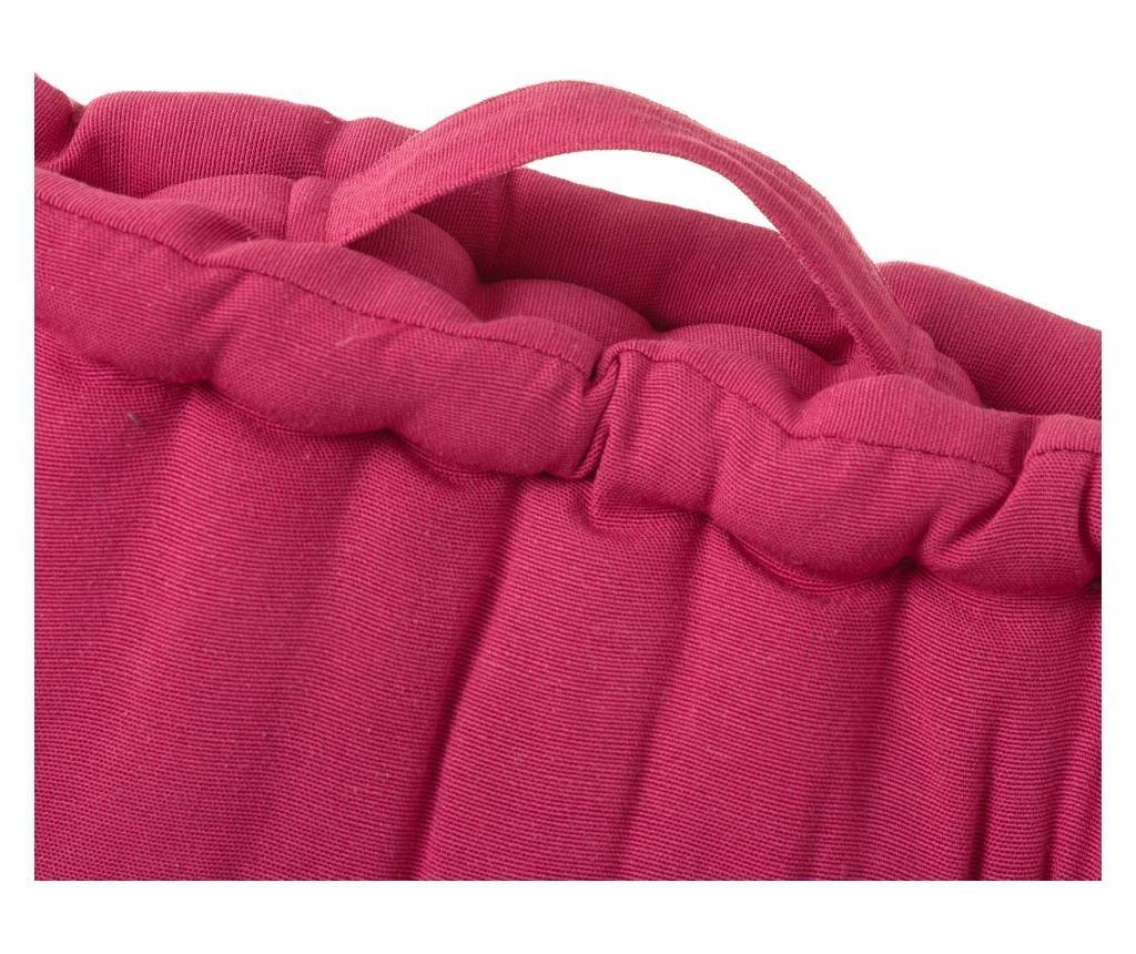 Jastuk za sjedenje 60x60 cm