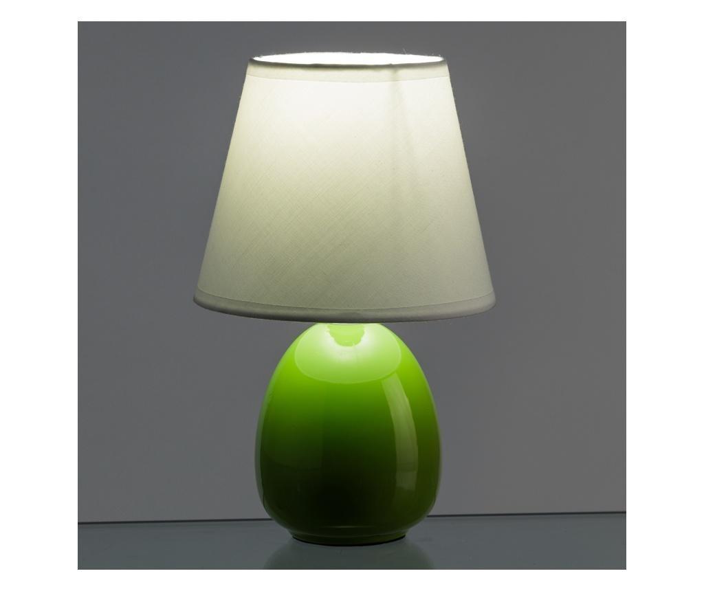 Luna Green Éjjeli lámpa