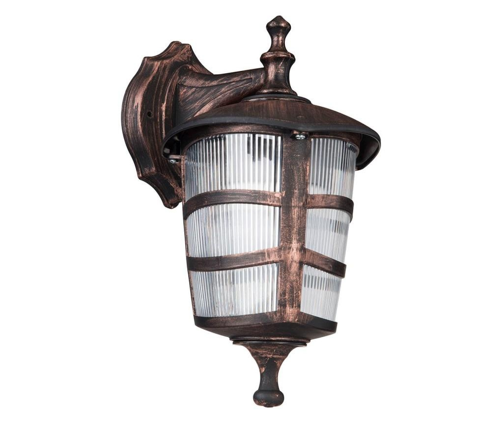 Vanjska zidna svjetiljka