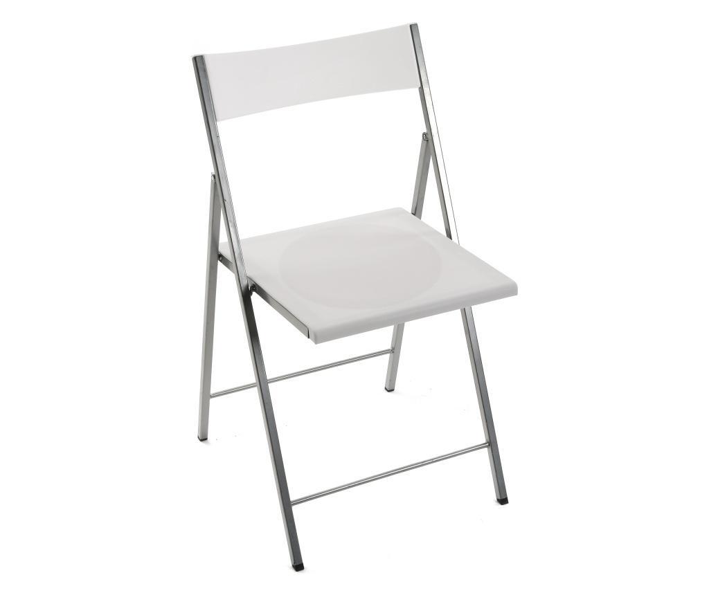 Set mize in 2 stolov