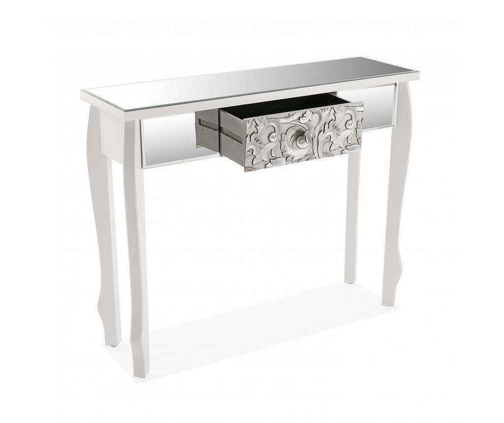 Konzola stol