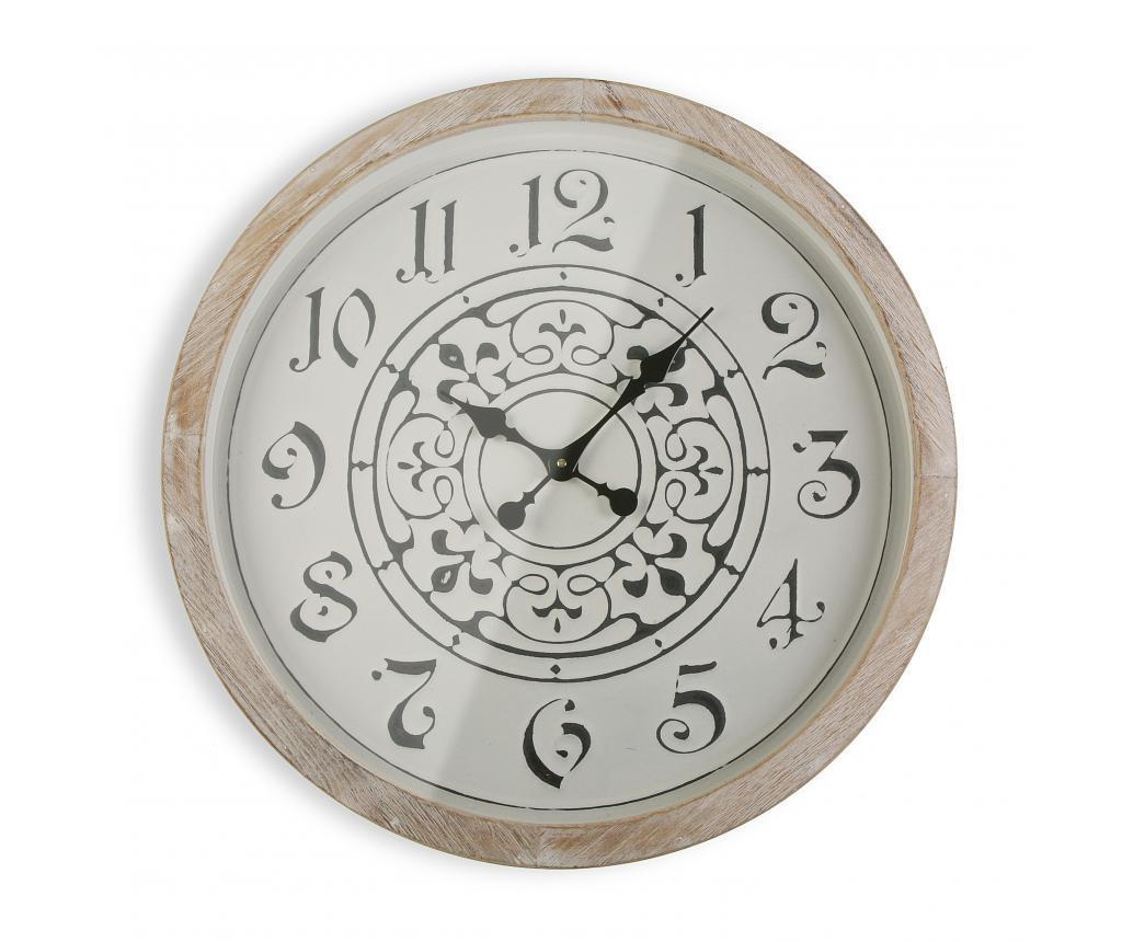 Zidni sat