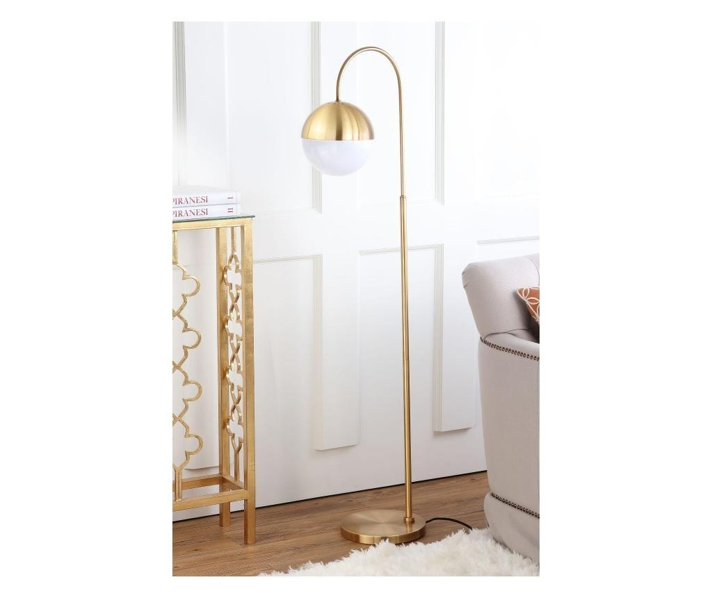 Podlahová lampa Jaime