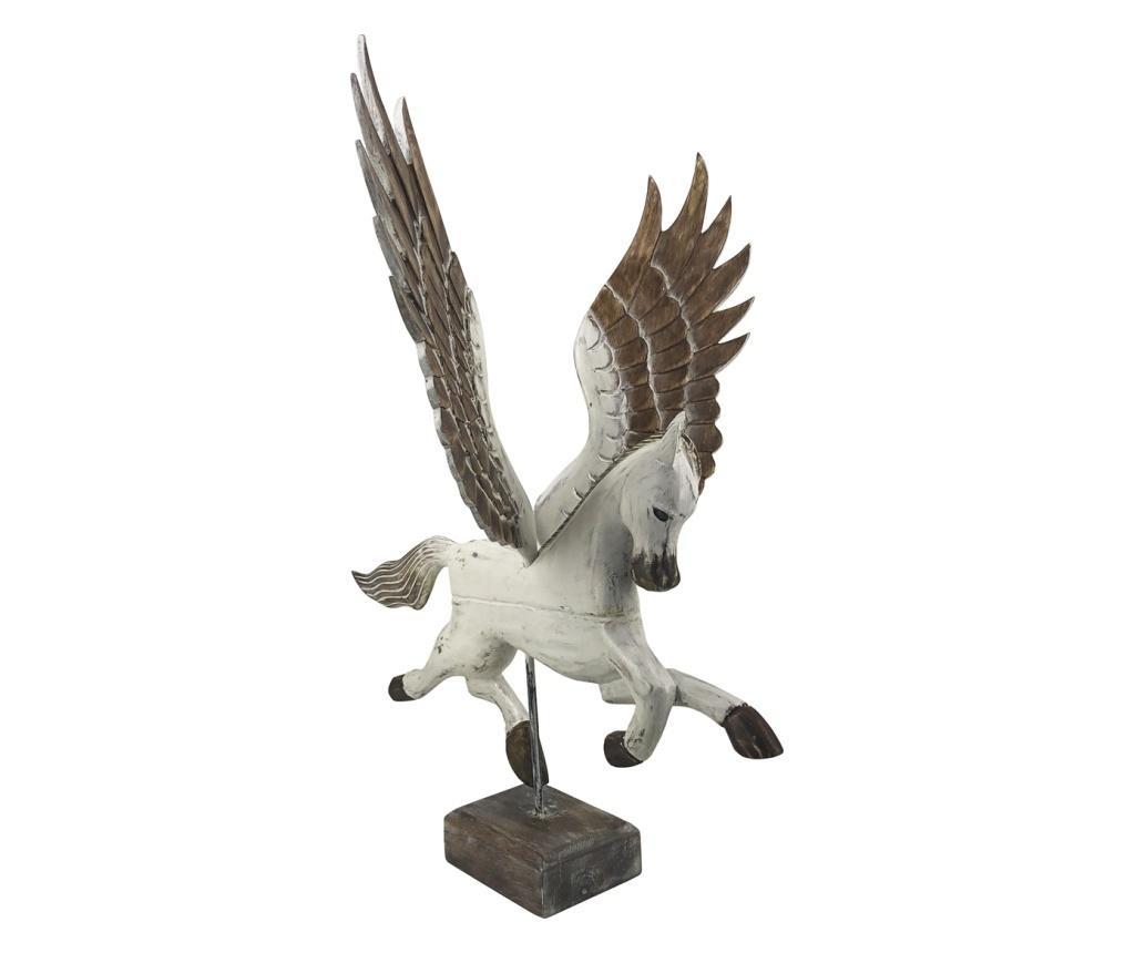 Decoratiune Pegasus