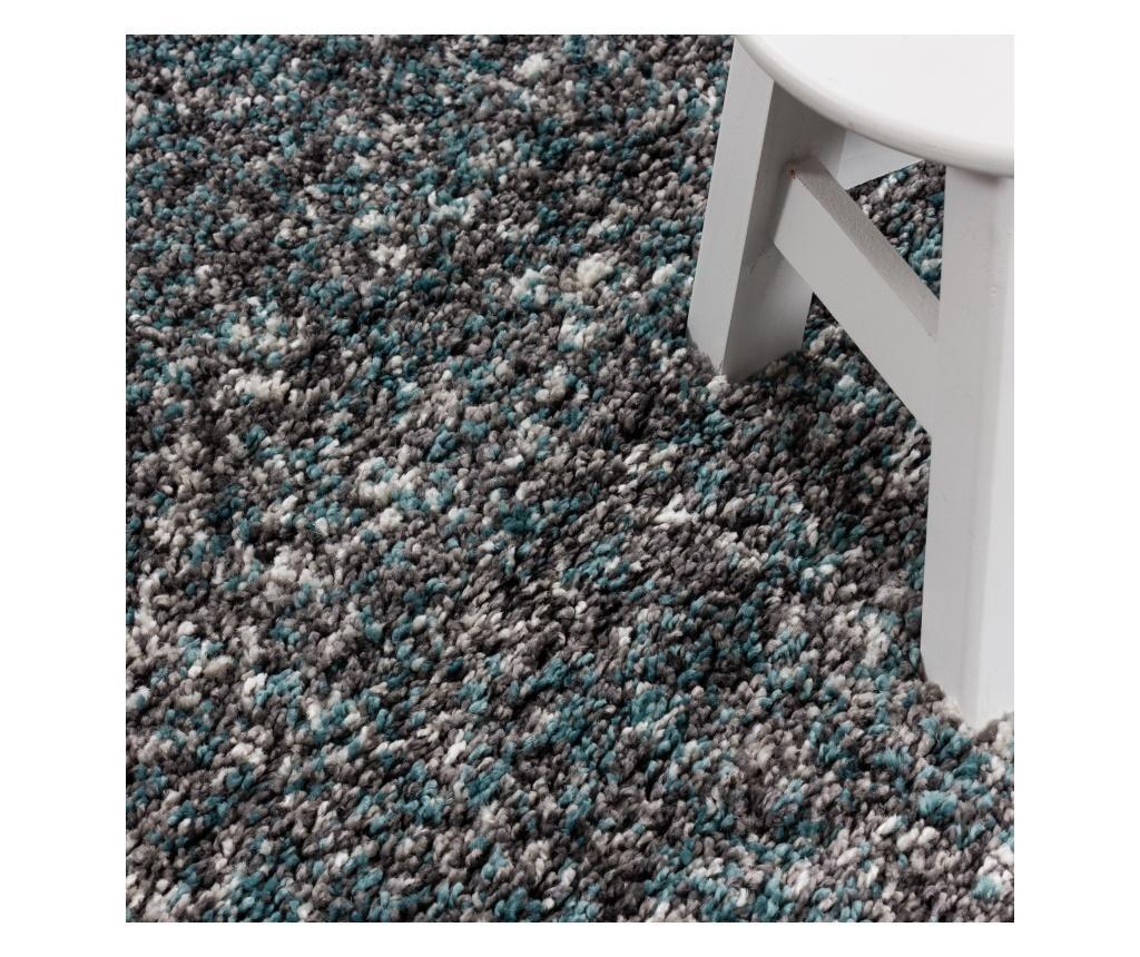 Covor Enjoy Blue 160x230 cm