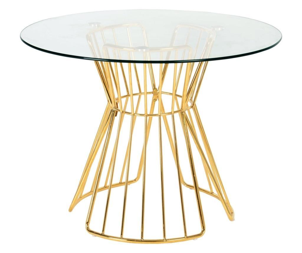 Jedilna miza