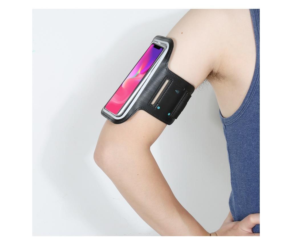 Športna zapestnica za pametni telefon