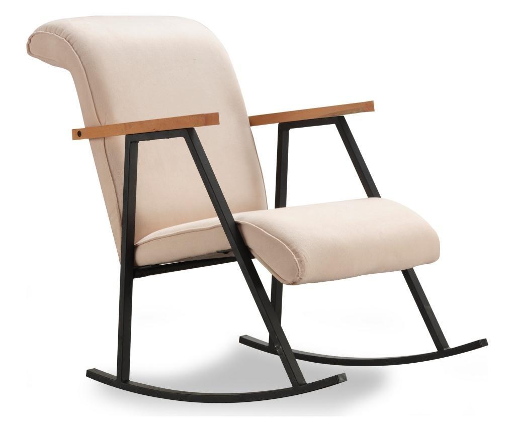 Gugalni fotelj