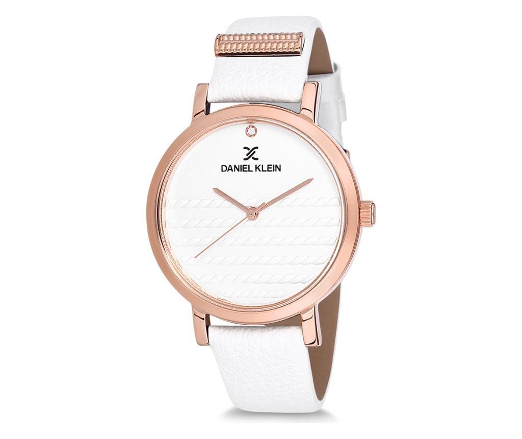 Дамски ръчен часовник Daniel Klein Premium