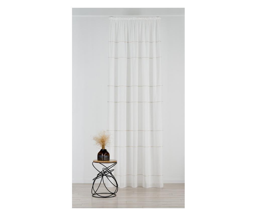 Indira Függöny 270x300 cm