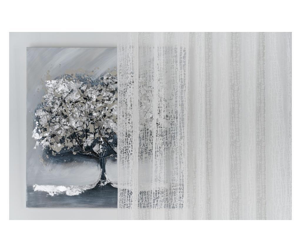 Lisandra Függöny 200x270 cm