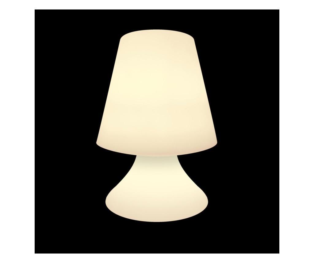 Lampa cu LED