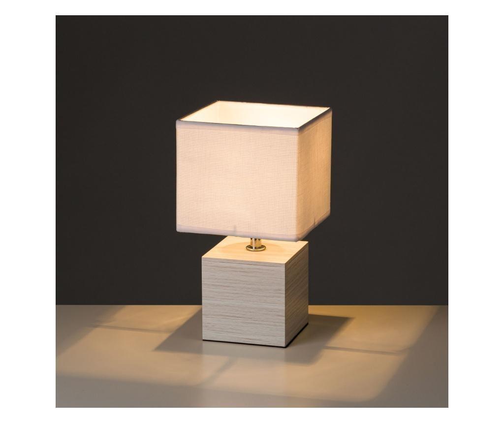 Lampa de masa  S