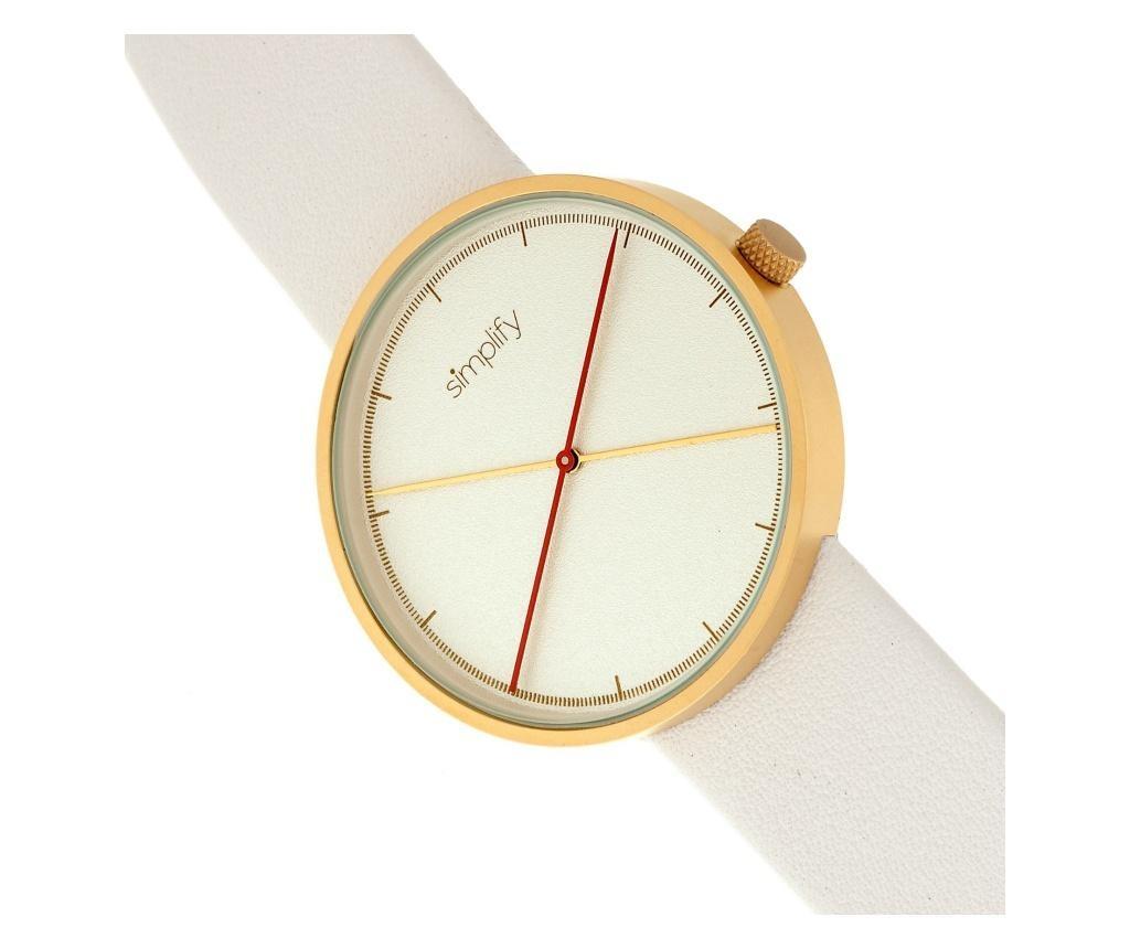 Ručni sat unisex Simplify