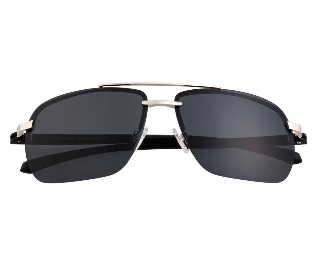 Ochelari de soare Lennox