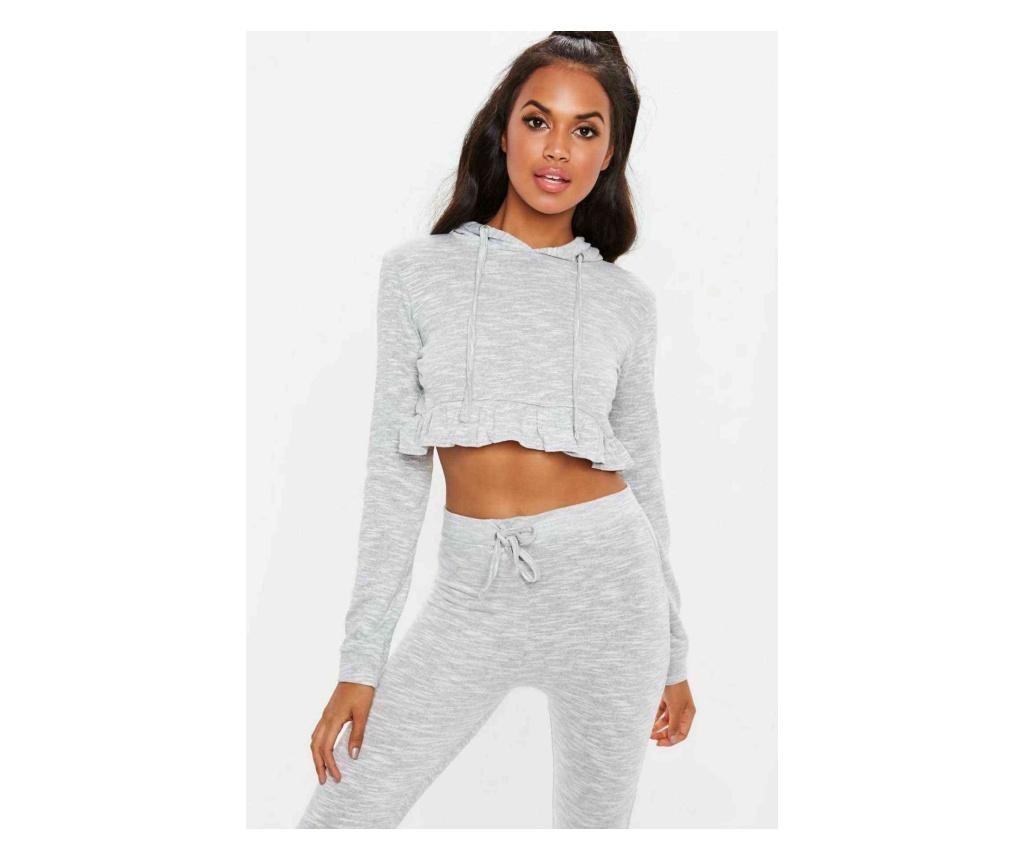 Set pidžama  M