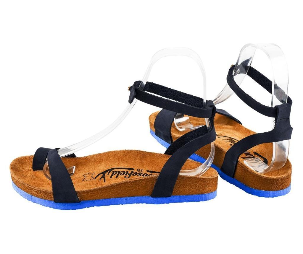 Sandale dama  41