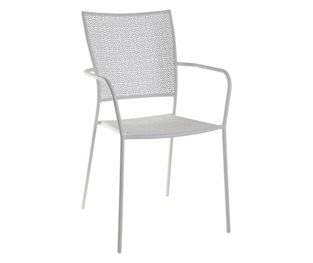 Mykonos Kerti szék