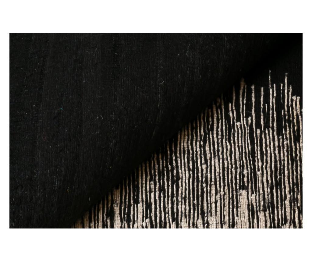 Килим kilim Agra Sari 140x200 cm