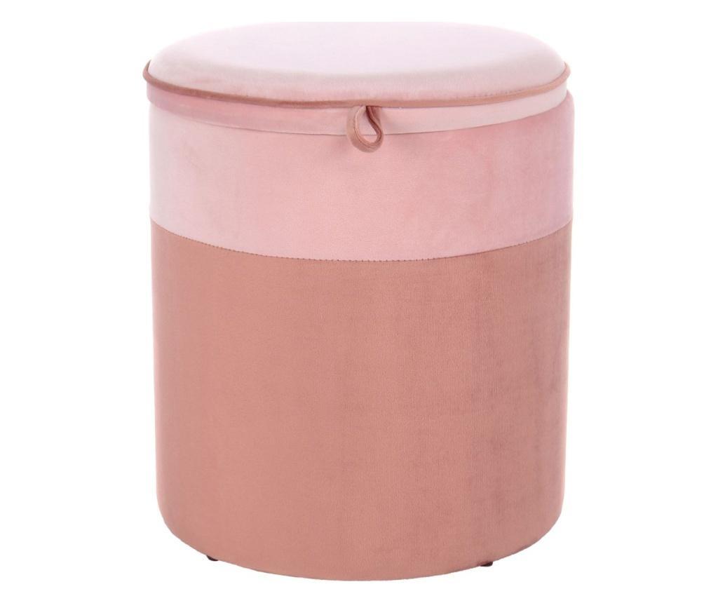 Patriciay Boltrosa Pink Zsámoly