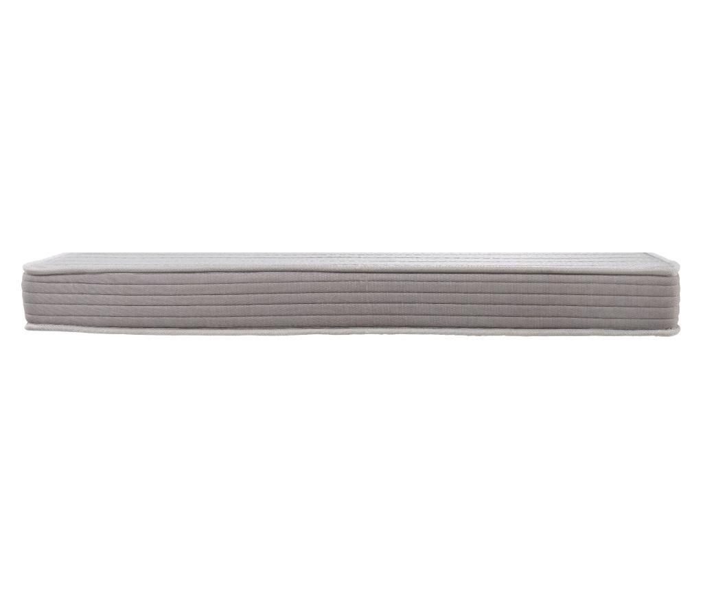 Matrace Xfresh  Coolfresh® 160x200 cm