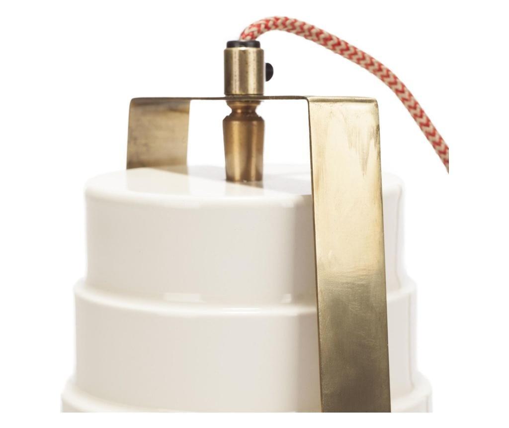 Ring Asztali lámpa