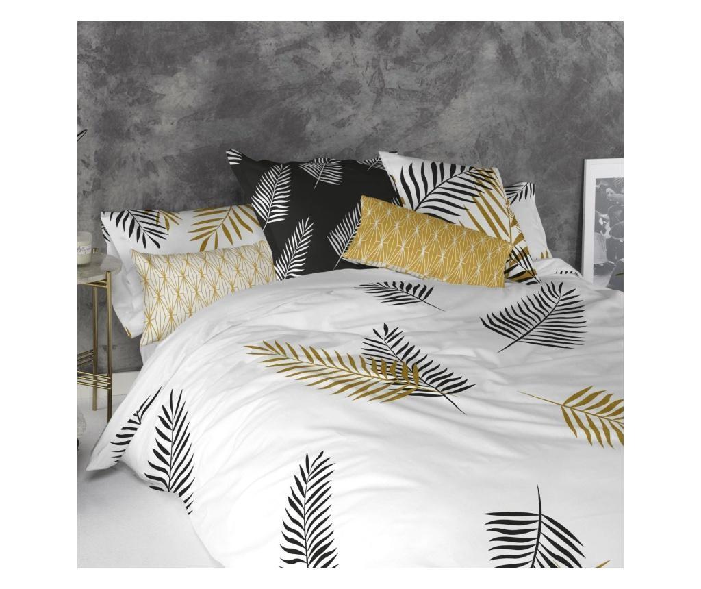 Set 2 jastučnice Foliage Mix