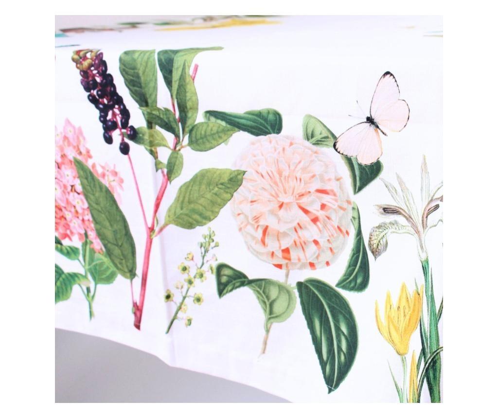 Stolnjak Spring Time 150x150 cm