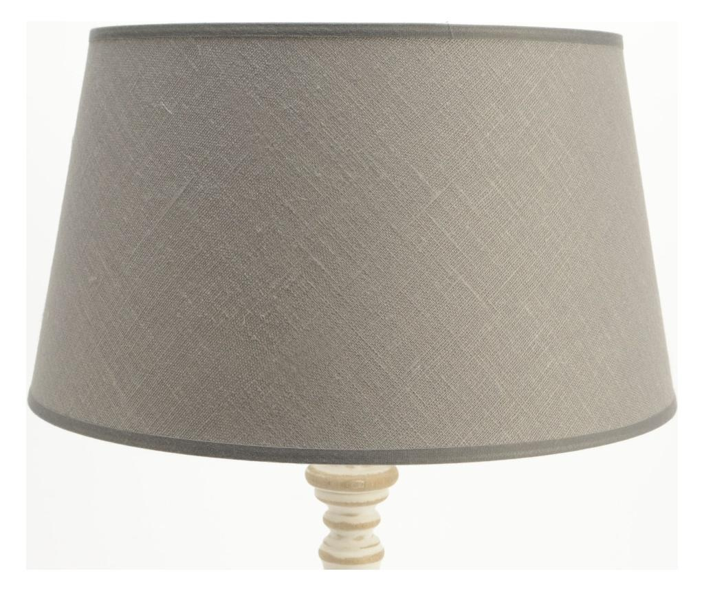 Lámpa alap