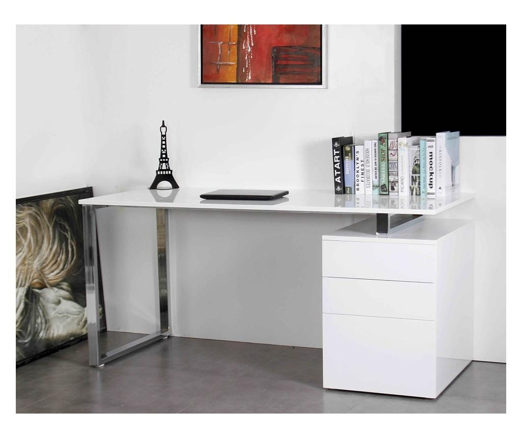 Office Osbourne Íróasztal