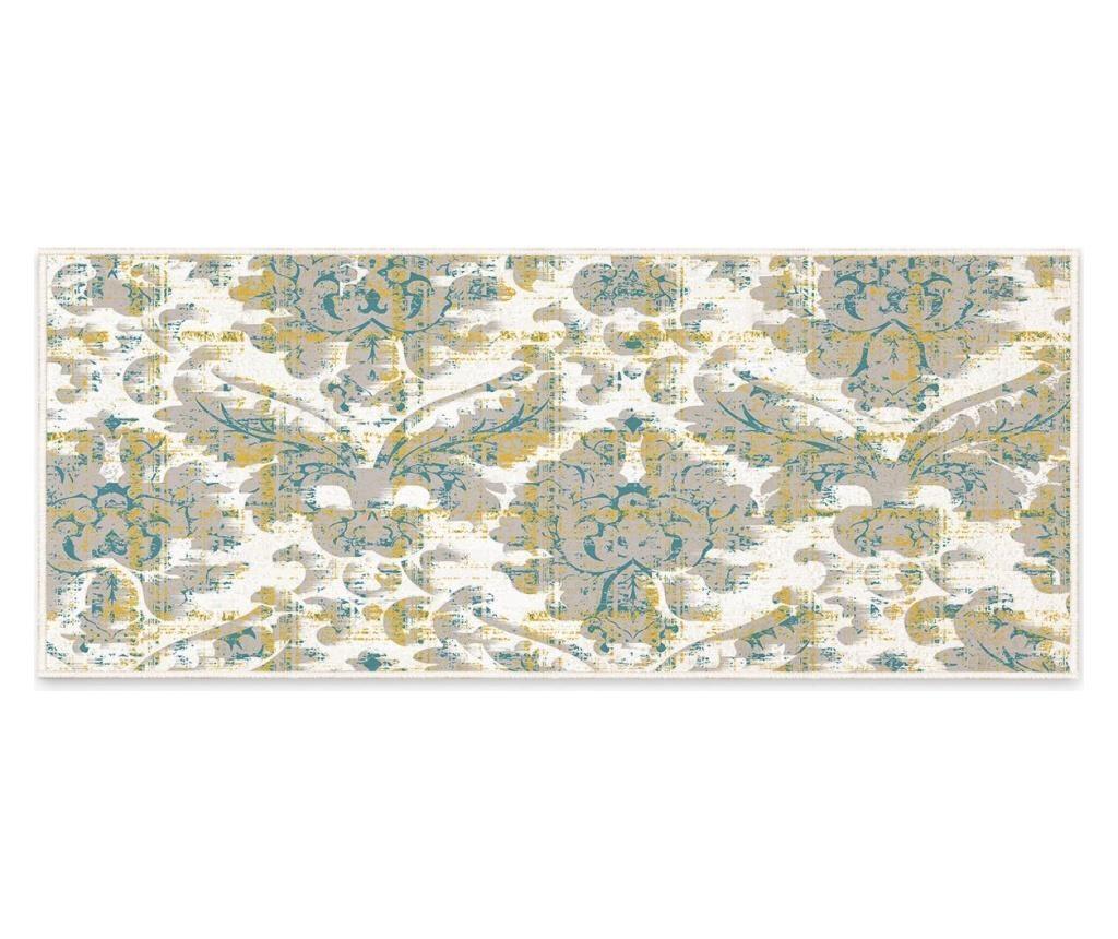 Gyerek szőnyeg 80x200 cm