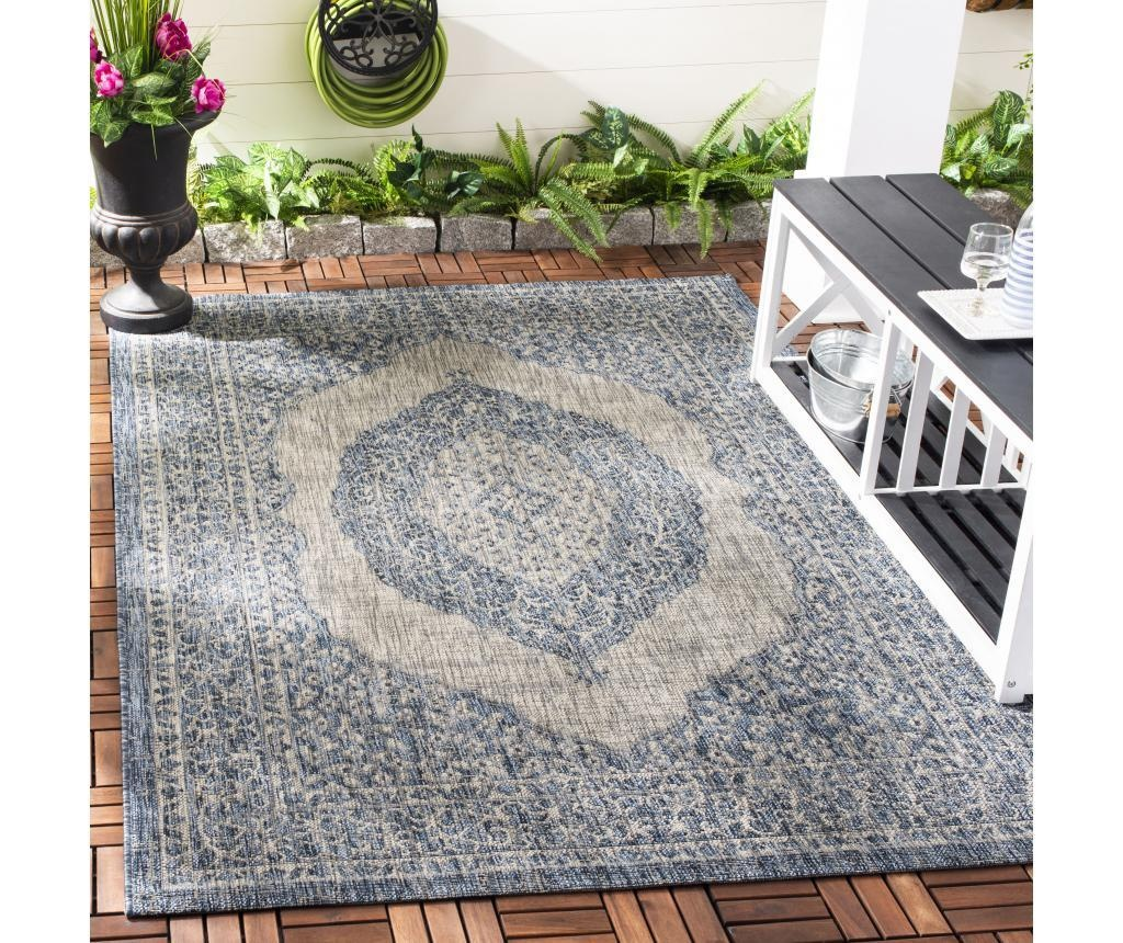 Kültéri szőnyeg 200x300 cm