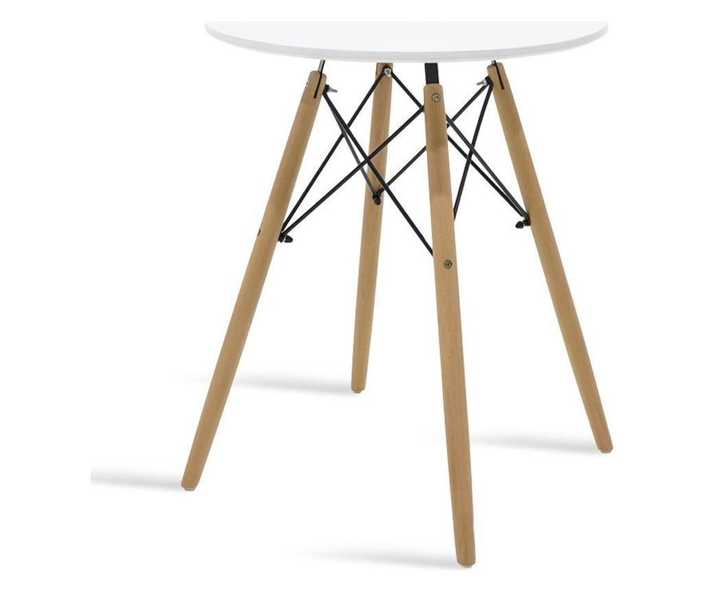 Stôl Julita S