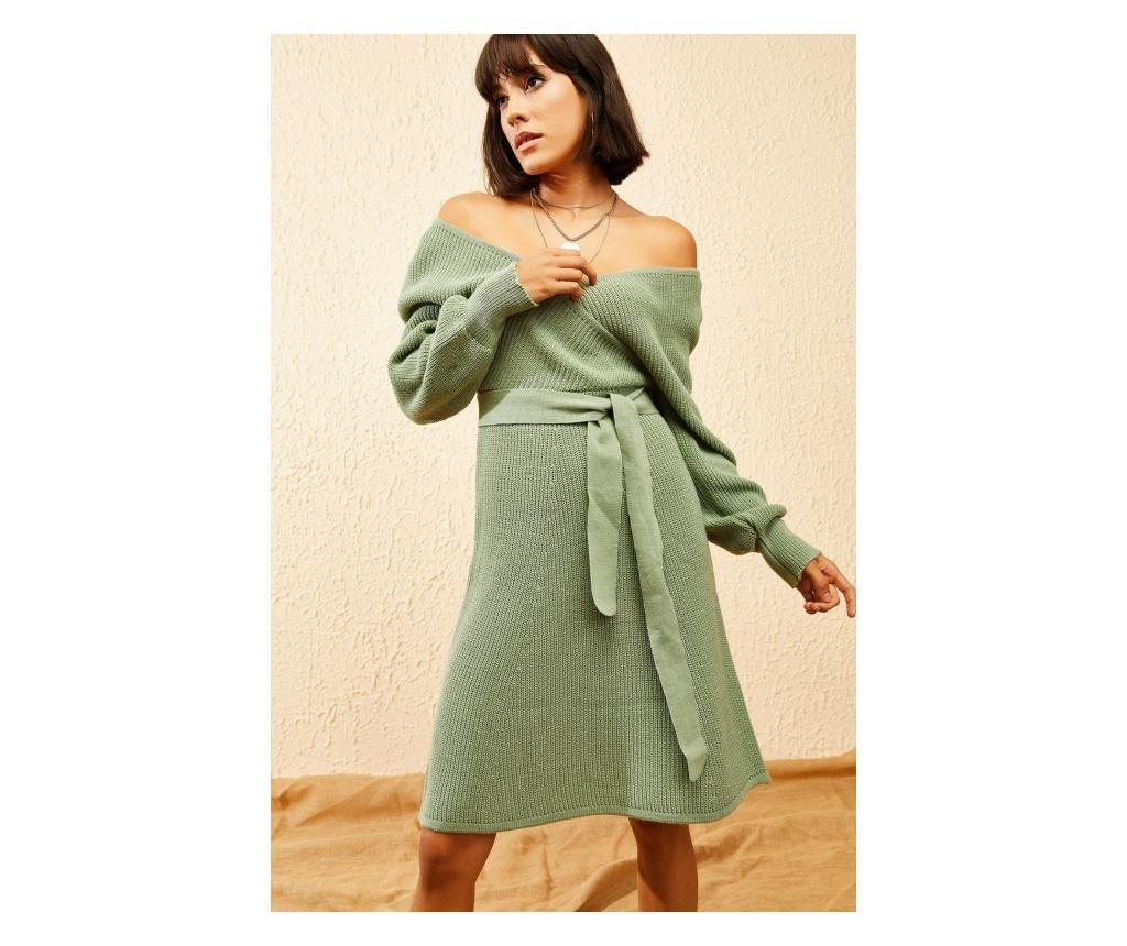 Női ruha one size